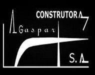 Construtora A.Gaspar