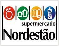 Nordestão Supermercados