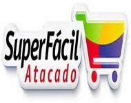 Superfácil Atacado