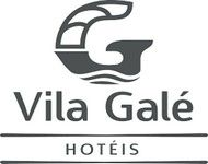 Vila Galé Hotéis